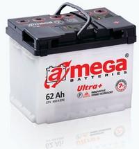 m7+A-MegaUltra_tn_tn.jpg